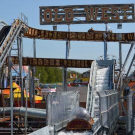 Flume ride amusement rides1