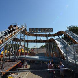 Flume ride amusement rides2