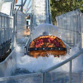 Flume ride amusement rides5