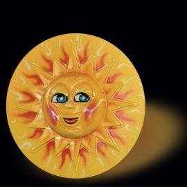 Happy sun amusement rides2