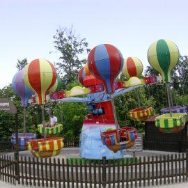 aladino amusement rides1