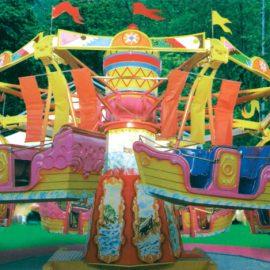 aladino amusement rides2