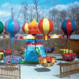 aladino amusement rides3
