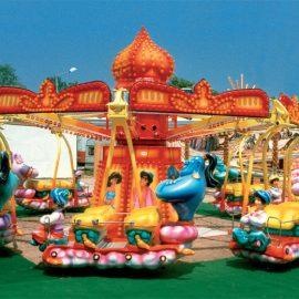 aladino amusement rides5