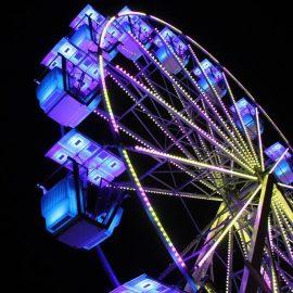 amusement-ride-technical-ferris-wheel-22-mt-new-road-model3