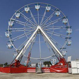 amusement-ride-technical-ferris-wheel-22-mt-new-road-model8