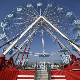 amusement-ride-technical-ferris-wheel-22-mt-new-road-model9