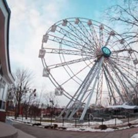 amusement-ride-technical-ferris-wheel-45-mt5