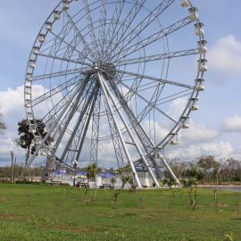 apollo-sidecar-ferris-wheel-553