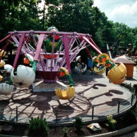 apollo2000 amusement rides1