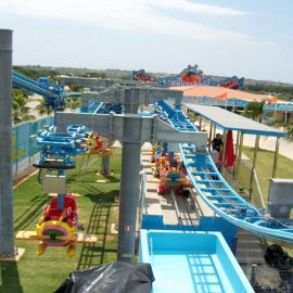 babyaviator13 amusement rides