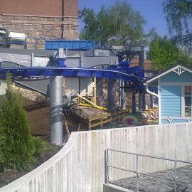 babyaviator3 amusement rides
