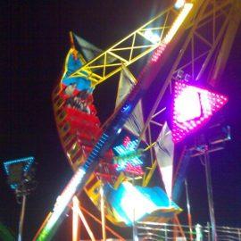 barcone predator amusement rides1