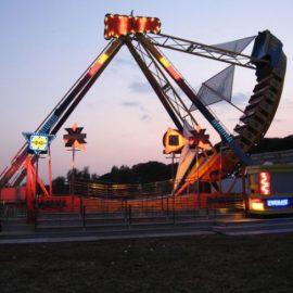 barcone predator amusement rides4