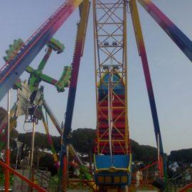 barcone predator amusement rides5