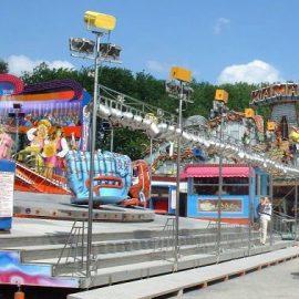 baseball amusement rides4