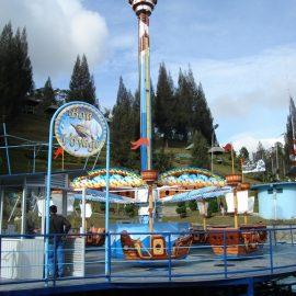bounty tower amusement rides1