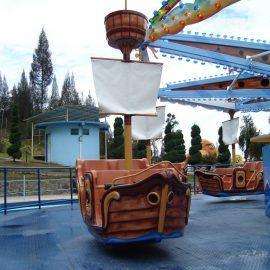 bounty tower amusement rides3