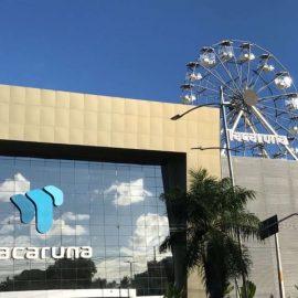 ferris-wheel-20-amusement-ride-sale1
