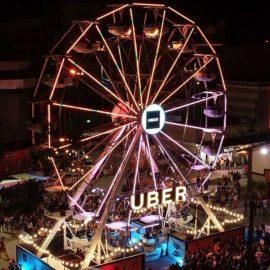 ferris-wheel-20-amusement-ride-sale3