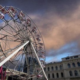 ferris-wheel-20-amusement-ride-sale4