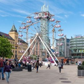 ferris-wheel-20-amusement-ride-sale5