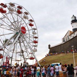 ferris-wheel-20-amusement-ride-sale8