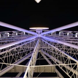 ferris-wheel-45-amusement-ride-sale3