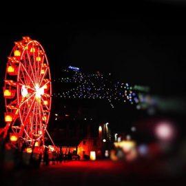 ferris-wheel-techical-park2