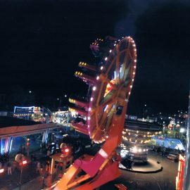 heavy roatation amusement rides13