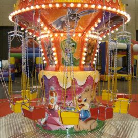 mini swinger amusement rides2