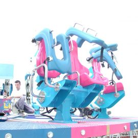 moon dance amusement rides3