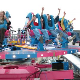 moon dance amusement rides4