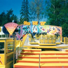 overthetop amusement rides1
