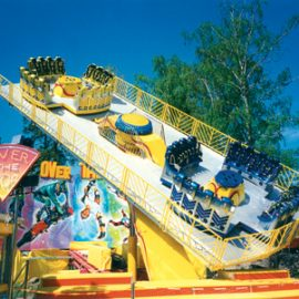 overthetop amusement rides2