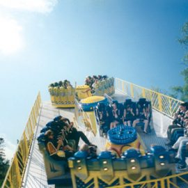 overthetop amusement rides3