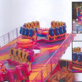 overthetop amusement rides5