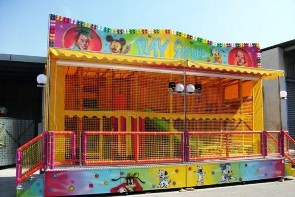 playground amusement rides1