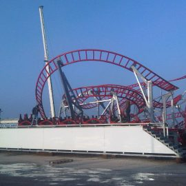 rock n roll amusement ride3
