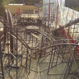 rock-n-roll-technicalpark-amusement-ride-for-sale5