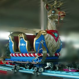 rocket reindeers amusement rides1