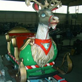 rocket reindeers amusement rides2
