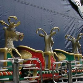 rocket reindeers amusement rides6