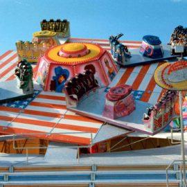 shakeoff amusement rides1