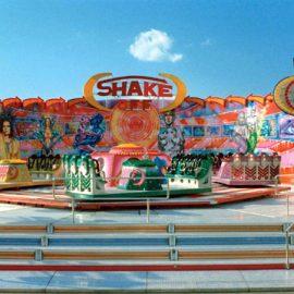 shakeoff amusement rides3