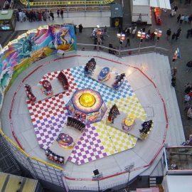 shakeoff amusement rides4