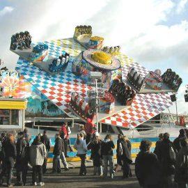 shakeoff amusement rides6