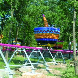 sombrero amusement rides3