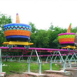 sombrero amusement rides4