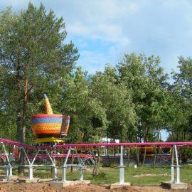 sombrero amusement rides6